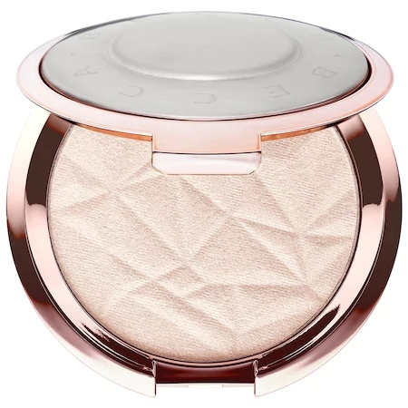 BECCA Shimmering Skin Perfector® Pressed Highlighter