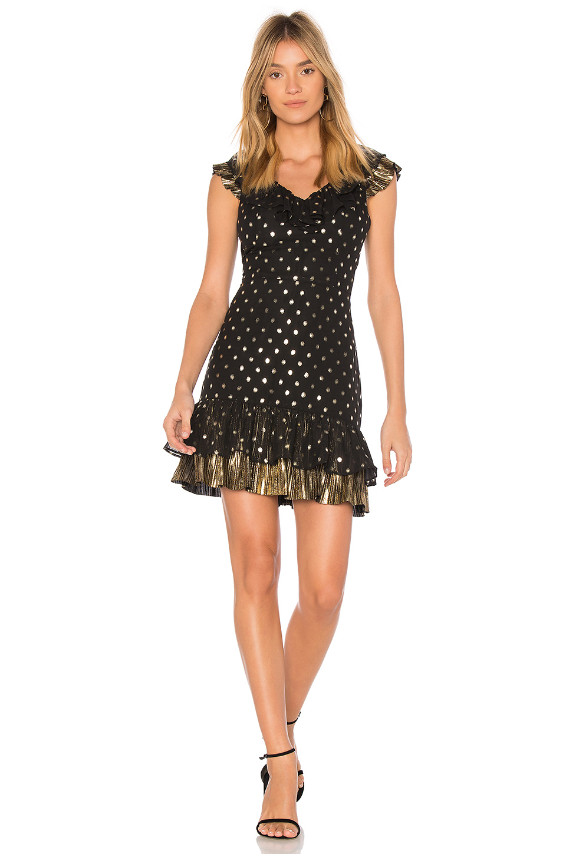 15 vestidos a la venta esta semana hermosaz for Bano market faisalabad dresses