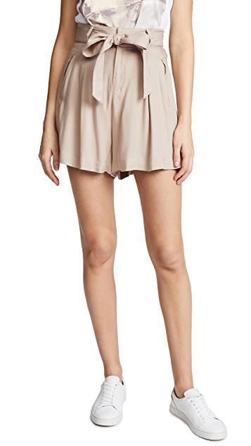 Edmon Shorts