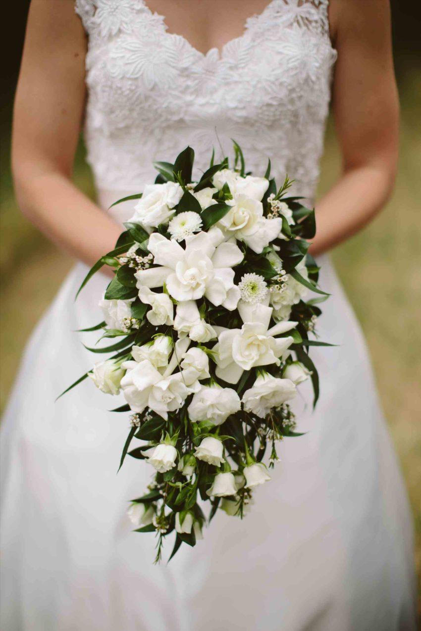 most popular wedding flowers in 2018 hermosaz