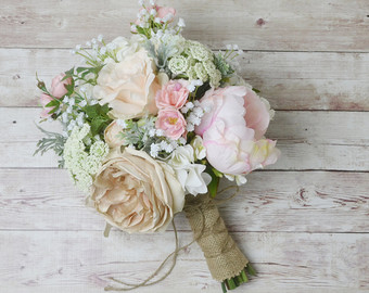 Most Por Wedding Flowers In 2018