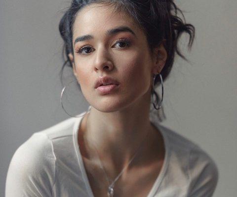 Cynthia Valdovinos