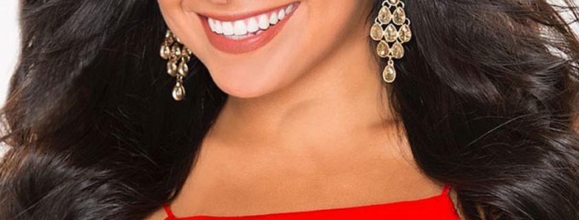 Osmara Rojas