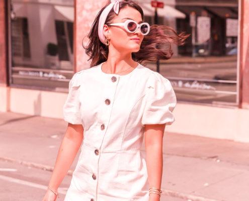 Camila Abuawad