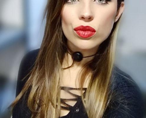 Sarah Lecuyer