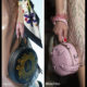 Fall Accessory Trend This 2018 Are Circular Bags!