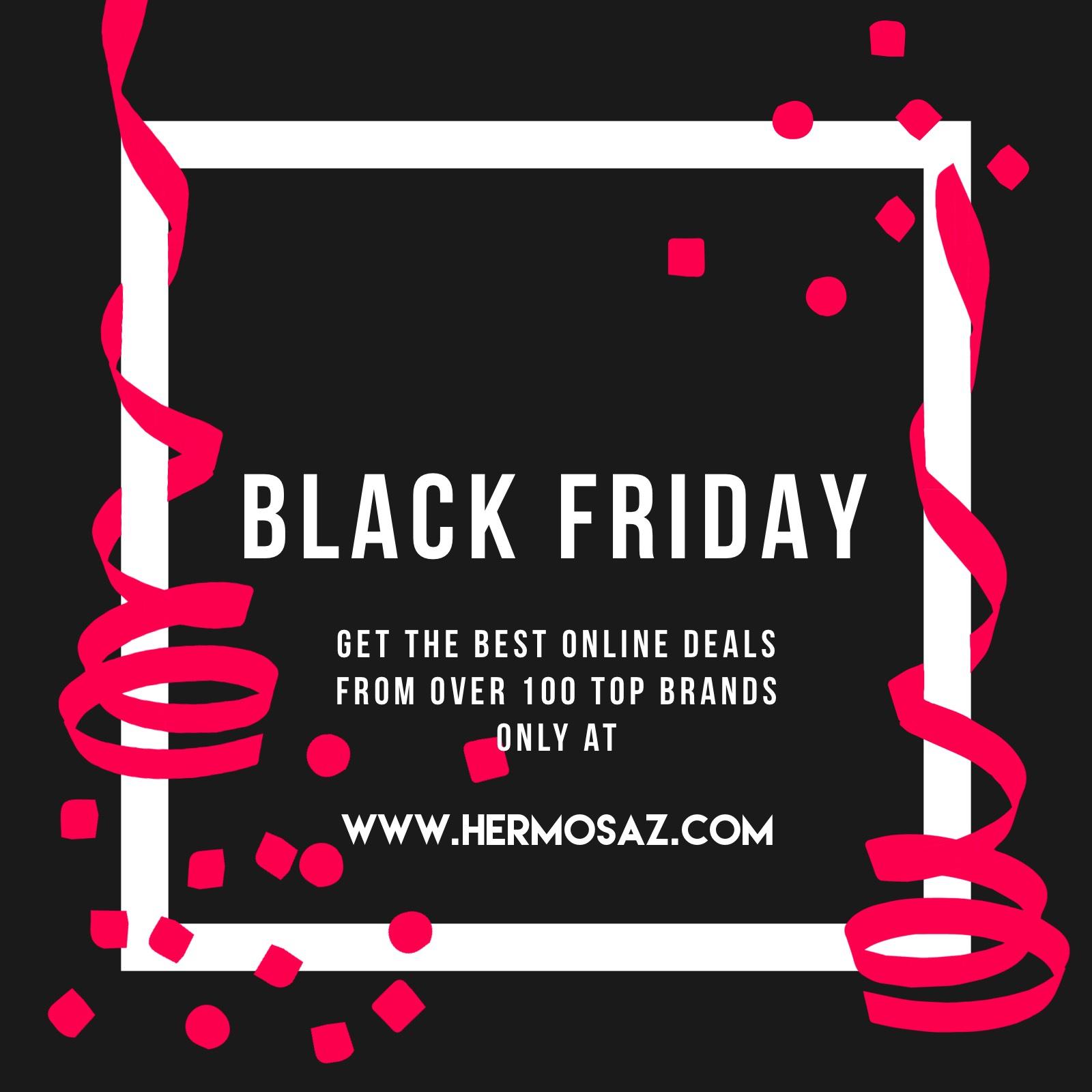213ea89198a Black-Friday-Deals - Hermosaz