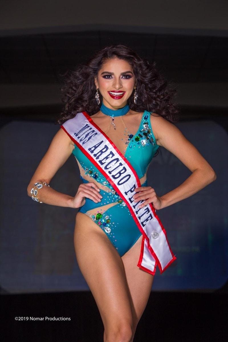 Melanie Marantes