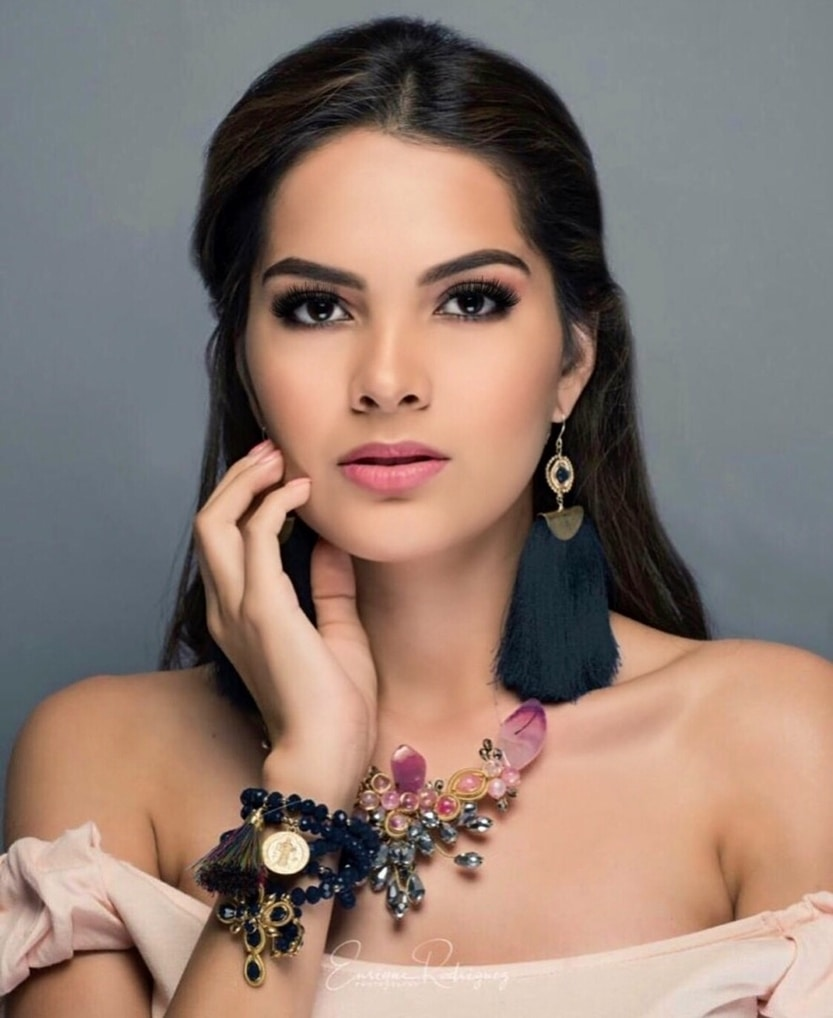 Paloma Sandoval