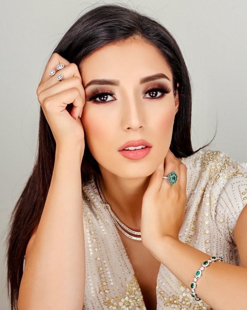 Alejandra Diaz de Leon