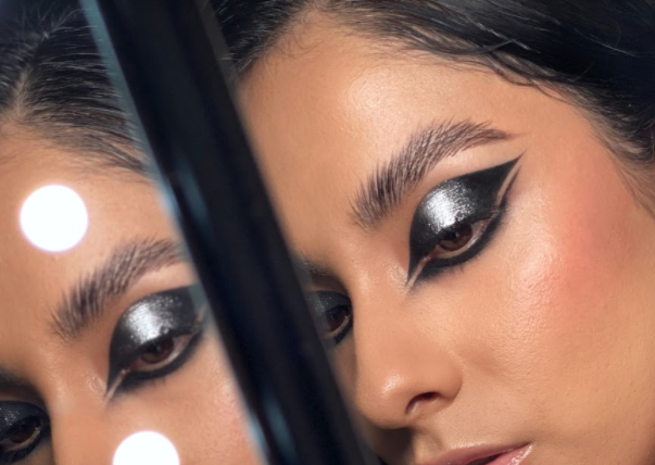Top 5 makeup trends for this fall – winter 2020