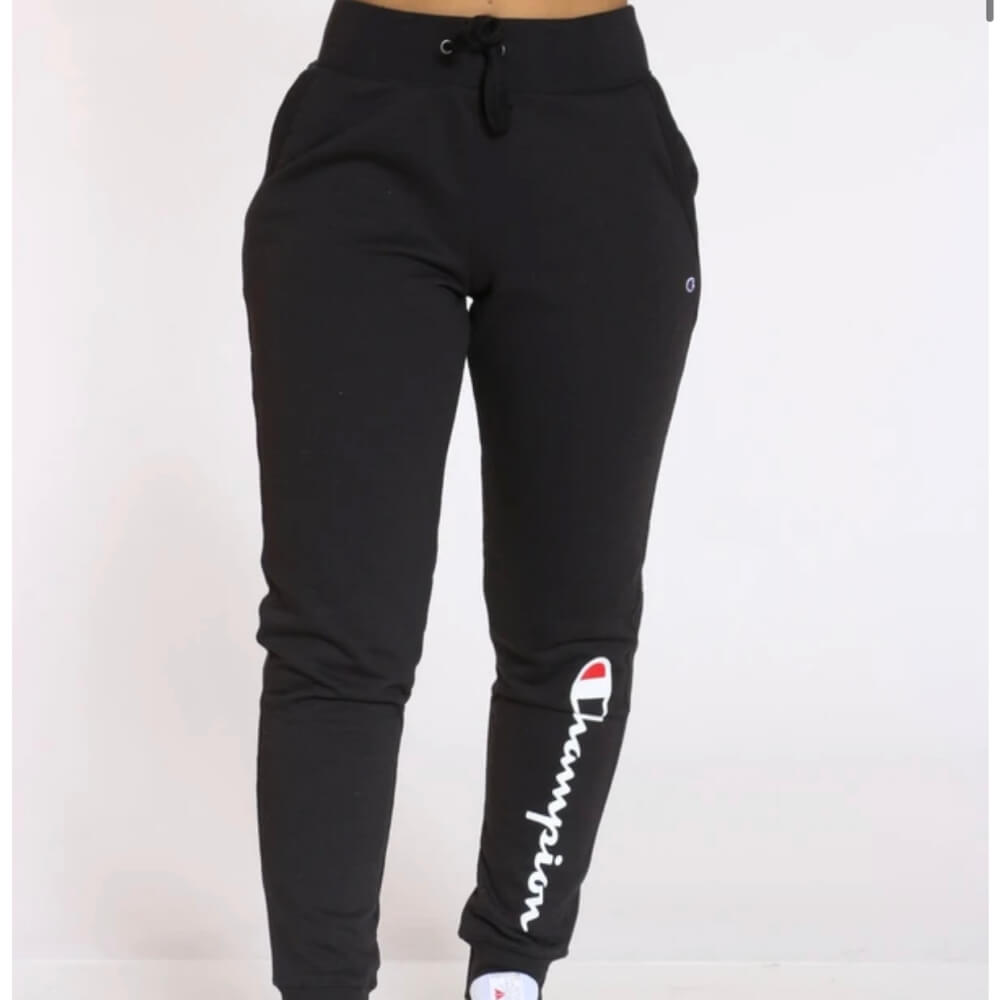 champion sweats