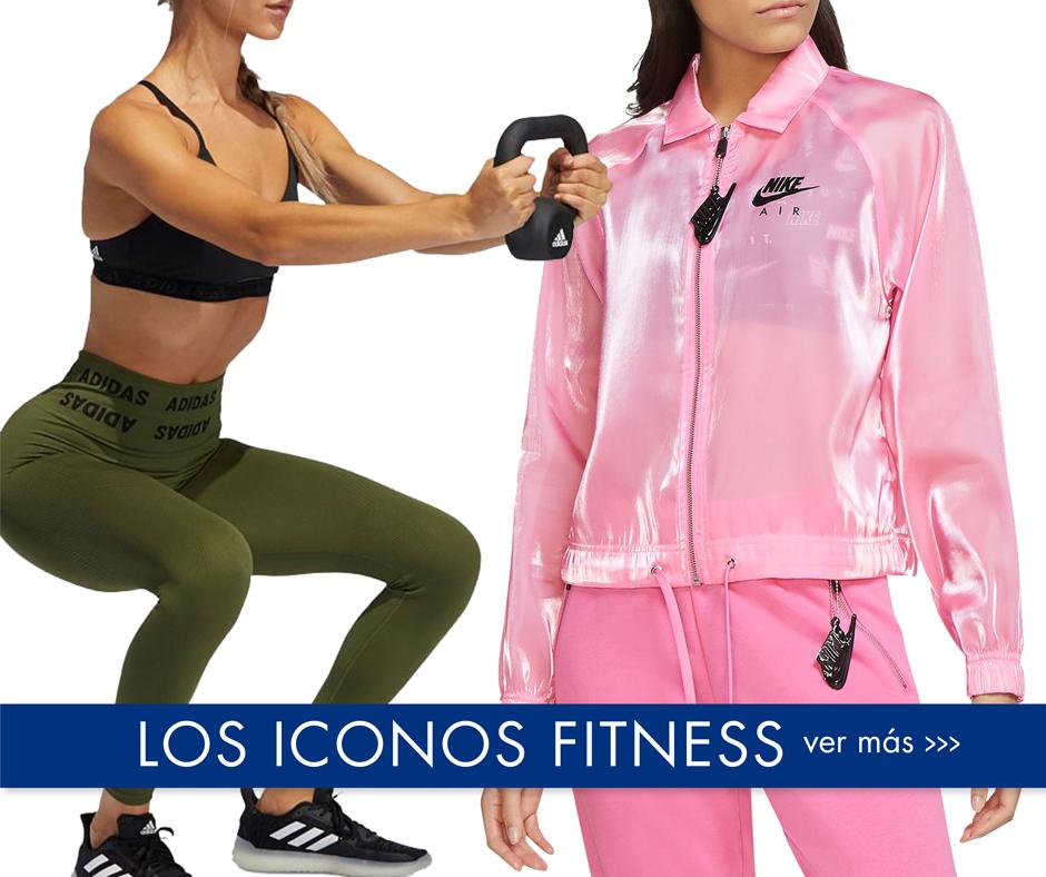 Iconos fitness x Hermosaz3