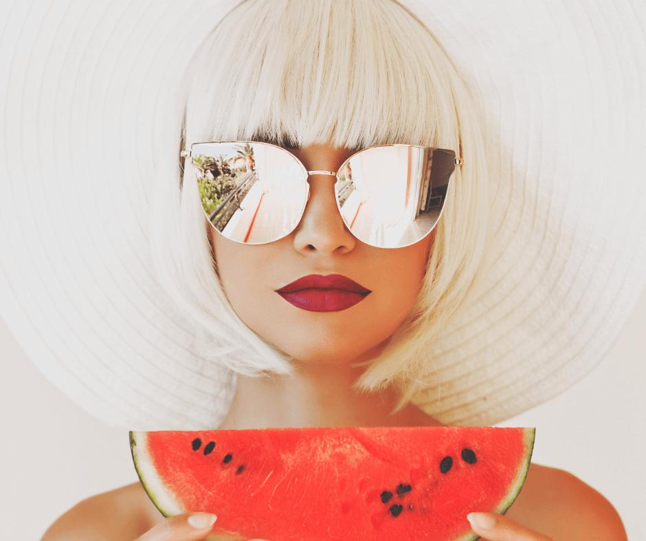 lentes de sol acuerdo a tu rostro mobile