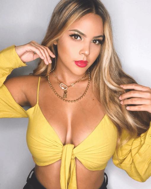 Kathiria Y. Núñez Nieves